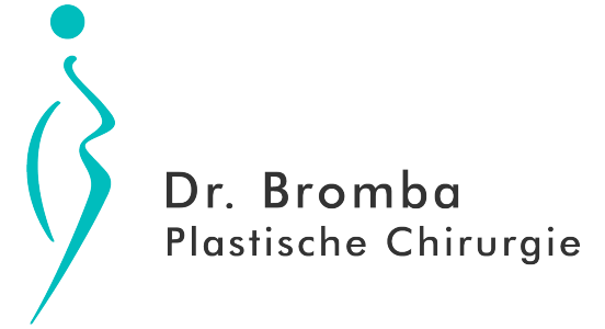 Dr. Bromba